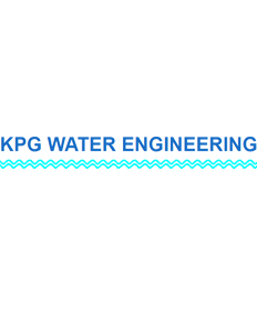 KPG WATER ENGINEERING
